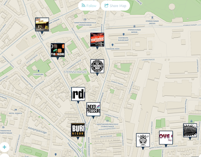 https://uebermaps.com/maps/591-recordstores-in-hamburg