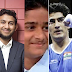 5 Indians who made India Proud