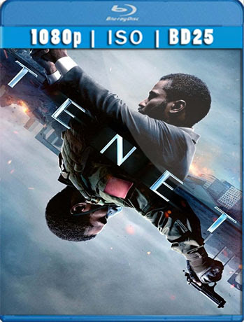 Tenet (2020) IMAX 1080p BD25 [GoogleDrive] [tomyly]