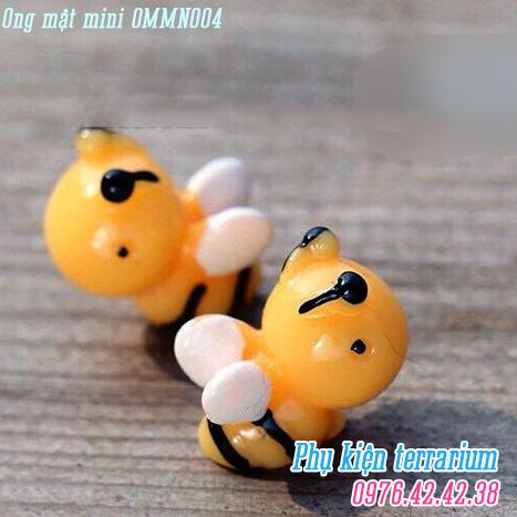Ong mat mini OMMN004