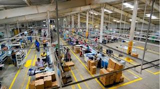 El Gobierno anuncia cinco ejes para «relanzar» el sector zonas francas