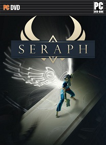 Download Seraph PC Game Full Version 100% Working