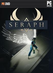 seraph-pc-cover-www.ovagames.com