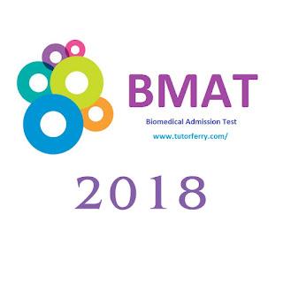 ต้องการเรียนหมอ สอบ BMAT เป็นทางเลือกกันครับ สำหรับน้องๆ ม.4, ม.5 ที่จะเข้า หมอ TCAS รอบแรก