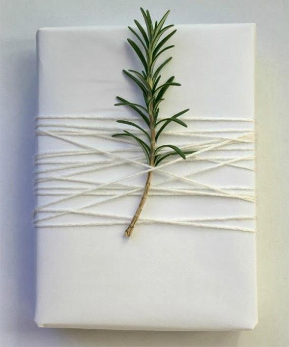 el emeği yılbaşı hediyeleri