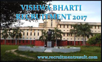 visva bharati tinder dating site