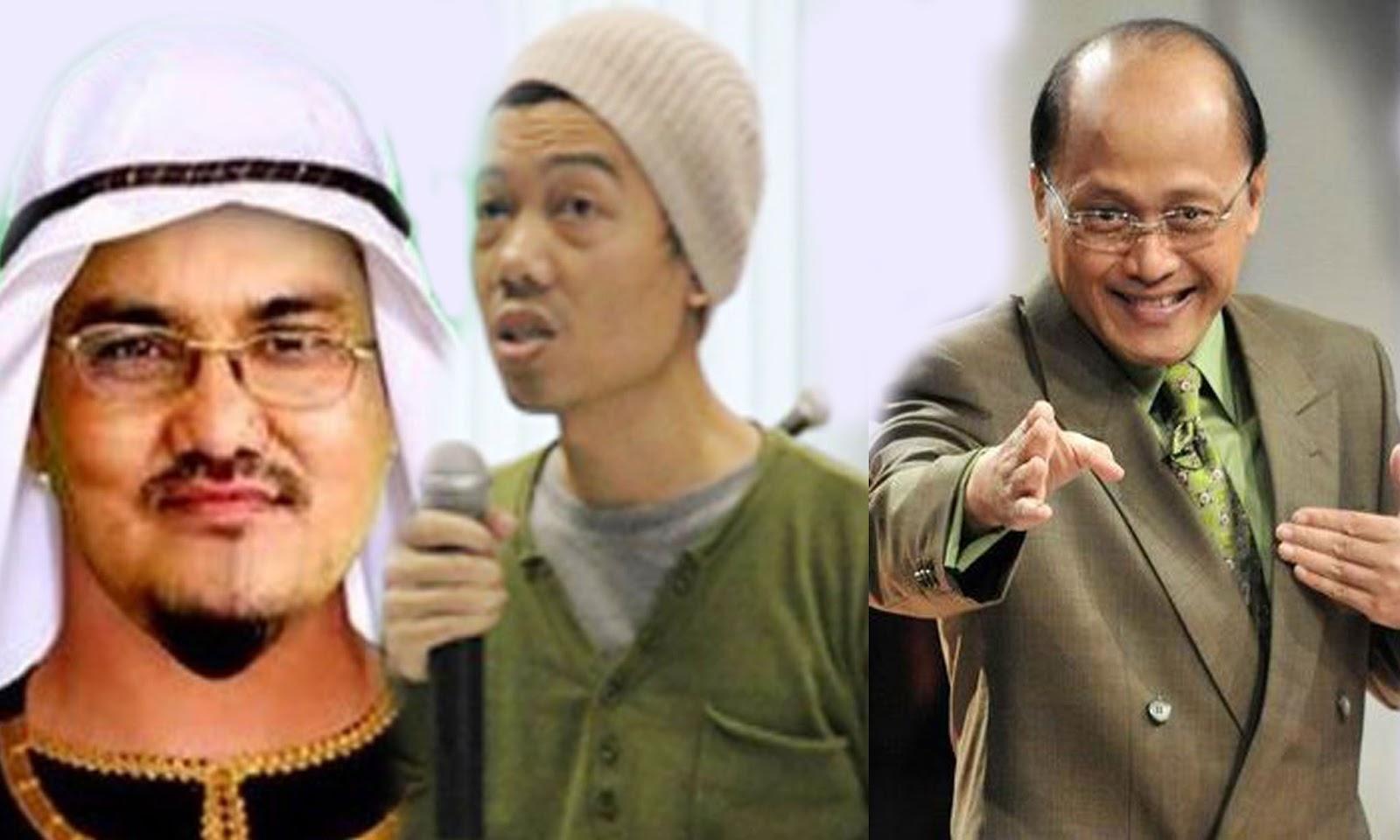 Motivasi Hebat Sebatas Mulut Begini Kejamnya Netizen Bully Mario