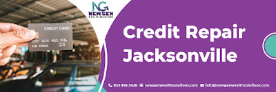Credit%2BRepair%2BJacksonville%2B1.jpg
