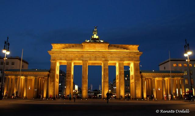 5 המלונות בברלין שהישראלים הכי אוהבים