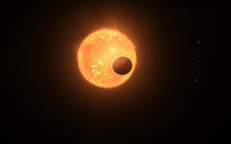 Σπάνιο αστρονομικό φαινόμενο ορατό και από την Ελλάδα – Πότε θα γίνει