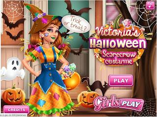 http://www.clickjogos.com.br/jogos/victorias-halloween-scarecrow-costume/