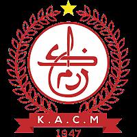 PES 2021 Stadium Stade de Marrakech