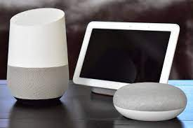 5 ways the Google Nest smart speaker can assist you in falling asleep