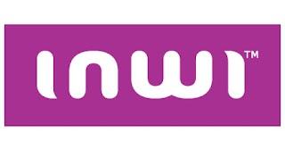 جديد تشغيل الانترنت مجانا على موديمات inwi بواسطة Tunnel Guru