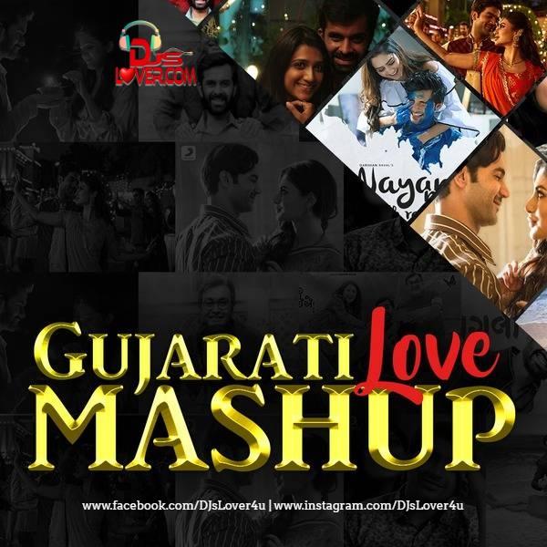 Gujrati Love Mashup 2020 Parth Dodiya