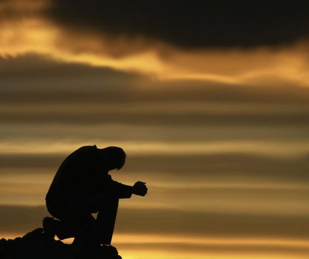 صور حزينة