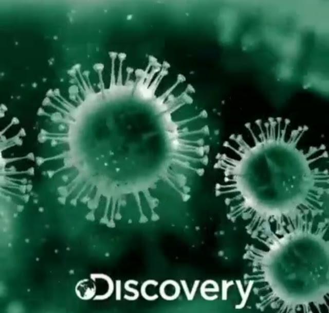 Cara Mencegah Covid-19, cara penularan virus Corona