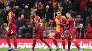 Antalyaspor vs Galatasaray Preview, Betting Tips and Odds.