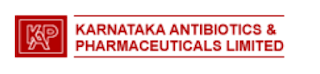 Karnataka Antibiotics & Pharmaceuticals Limited (KAPL) Previous Papers – Apprentice Trainee