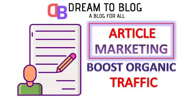 Article-Marketing-How-To-Boost-Long-Term-Traffic