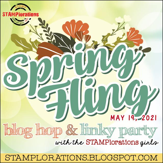 Get Ready for Spring Fling