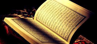 Surat At Taghabun (Hari Ditampakkan Kesalahan-Kesalahan) 18 Ayat - Al Qur'an dan Terjemahannya