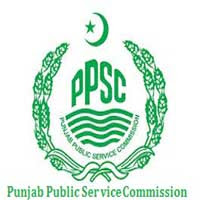 PPSC Assistant District Attorney Recruitment Apply Online Form