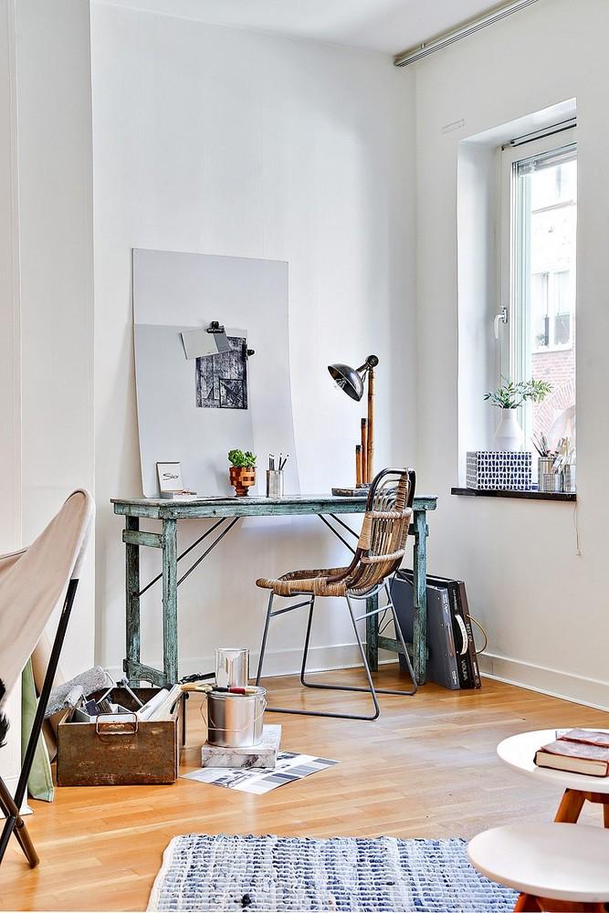 d couvrir l 39 endroit du d cor un recoin pour dormir. Black Bedroom Furniture Sets. Home Design Ideas