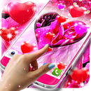 Sweet Love APK