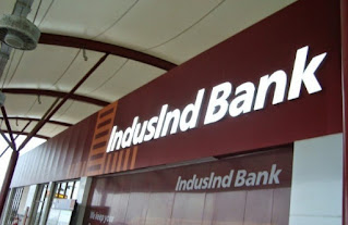 IndusInd Bank—First Bank to go live on RBI's 'Account Aggregator Framework'