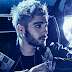 New Music: Zayn Malik - 'Like I Would'