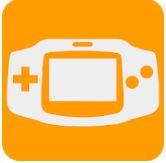 John GBA – GBA emulator Paid APK
