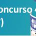 Resultado Quina / Concurso 4535 (20/11/2017)