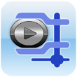 Best Video Compressor app for android or Reduce the size of video