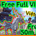Trường Sinh Quyết Private Việt Hóa | Free Full VIP | Free 50000000 KNB | Hoạt Động Nhiệm Vụ Ngày Nhận Thêm | Game Hay