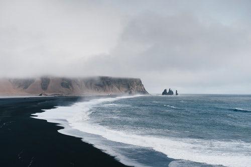 Pejuang Wisata 17 Wisata Pantai Di Jogja Yang Bagus Serta Mudah Dijangkau