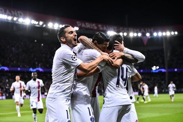 ريال مدريد نتيجة مباراة ريال مدريد وغلطة سراي دوري ابطال اوروبا 22-10-2019