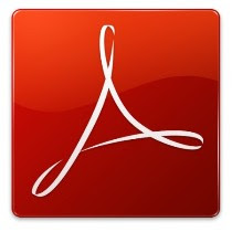 Adobe Reader 10.1 Full Version for Android, Symbian, Windows and Macintosh