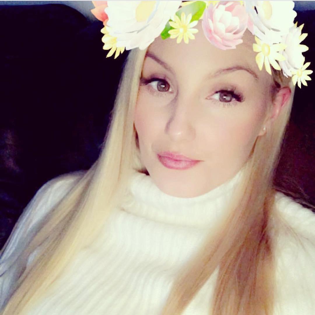 Doitforthegram Sexy Girls Twerking  Instagram Edition  Part 41  Bootymotiontv-6536