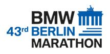 berlinmarathonresults