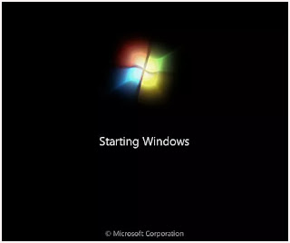 Install Operating Systems