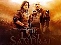 NONTON FILM THE LAST SAMURAI (2003) | (SUBTITLE BAHASA INDONESIA)