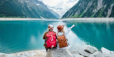 Viaggiare in compagnia,basta viaggiare da soli,ricerca compagni di viaggio