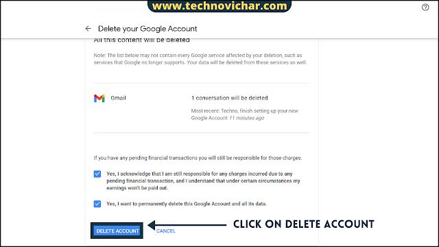 Google_Account_Delete_kaise_kare