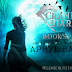 Release Blitz - The Crane Diaries Box Set by Apryl Baker