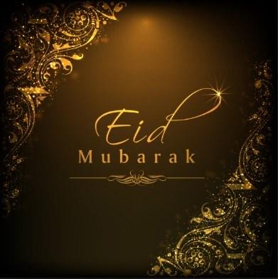 Beautiful Eid Wallpapers 2017