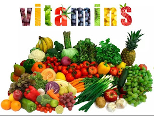 Vitamins to increase height