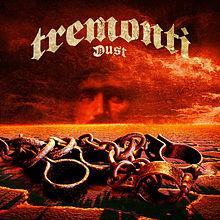 """Tremonti - """"Dust"""""""