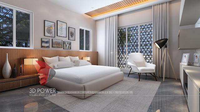 Master Bedroom Best Interior Design