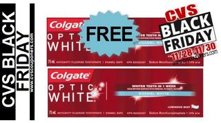 https://www.cvscouponers.com/2019/11/cvs-black-friday-free-colgate-deal.html